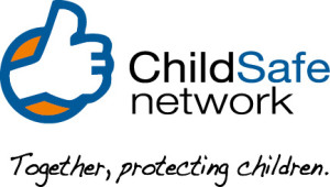 We are Childsafe